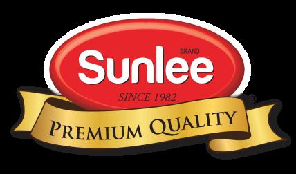 Sunlee